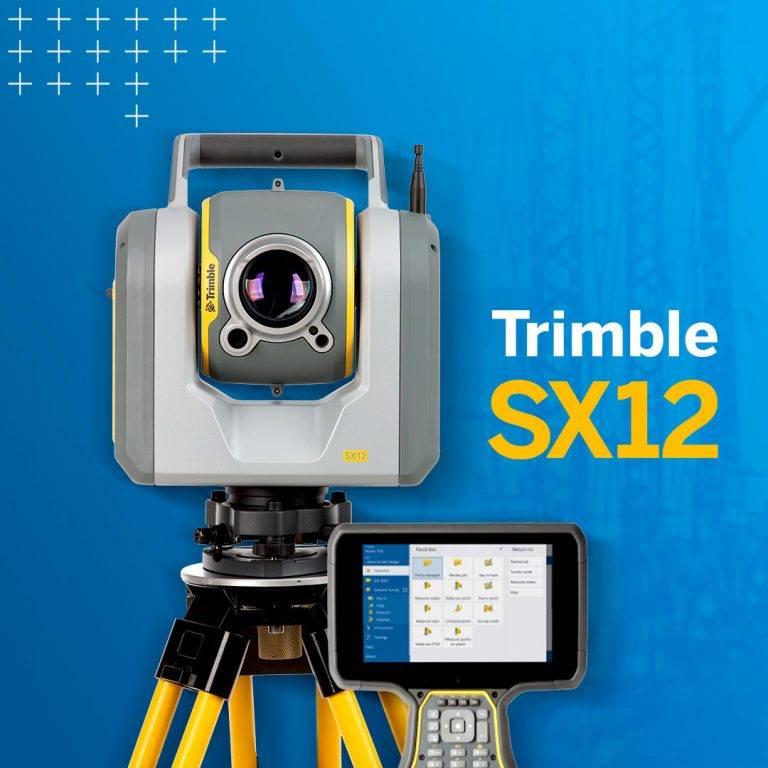 Nově nabízíme 3D skenování